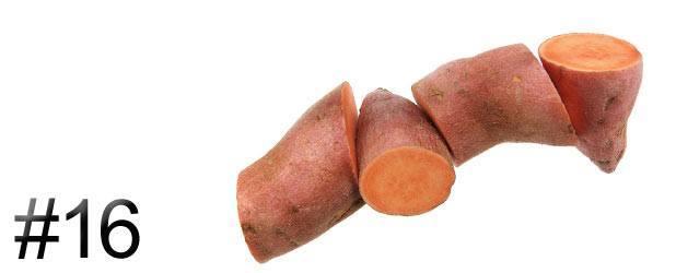 Eating-Sweet-Potato-for-the-Brain