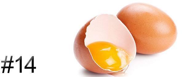 Eggs-Brain-Health-Foods