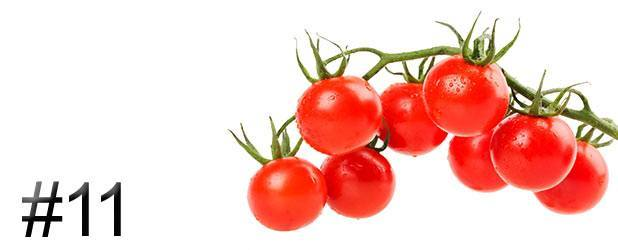 Tomatoes-Lycopene-for-Brain-Health