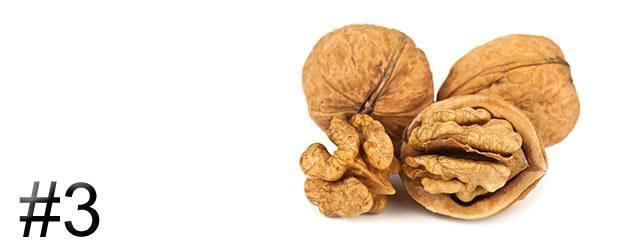 Walnuts-Brain-Benefits