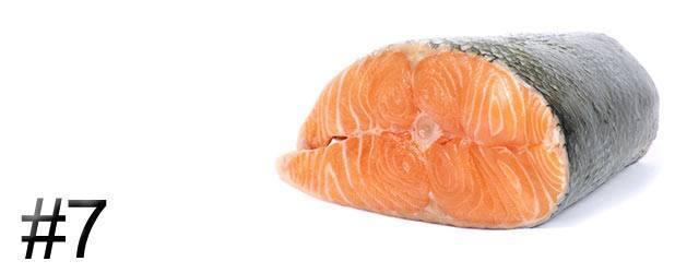 Wild-Salmon-For-A-Brain-Boost