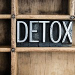 Are-Toxins-Real-Get-the-Facts-About-Detoxing