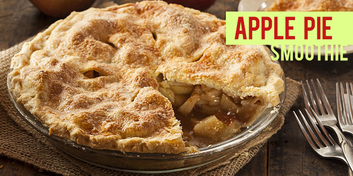 apple-pie-smoothie-recipe