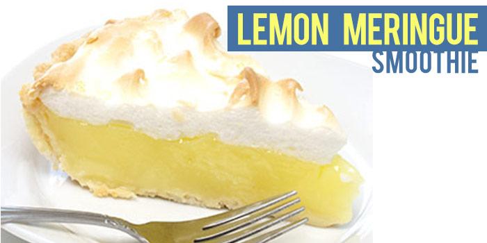 lemon-meringue-smoothie-recipe