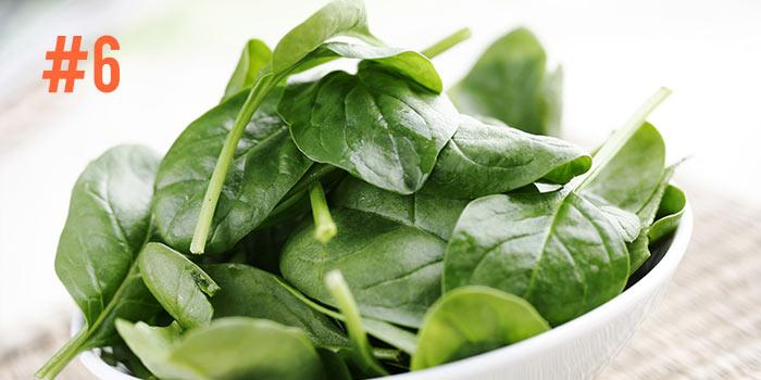 natural-diet-organic