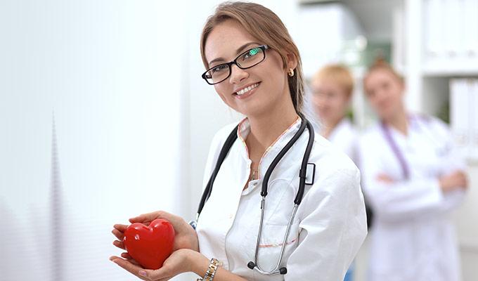 Heart-Healthy-Supplements