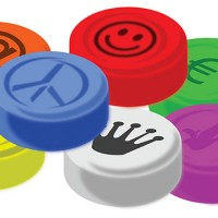 Treating-Autism-with-Ecstasy-(MDMA)