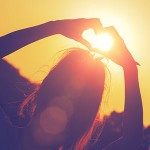 Study-Suggests-Low-Vitamin-D-Levels-Contribute-to-Increased-Risk-of-MS