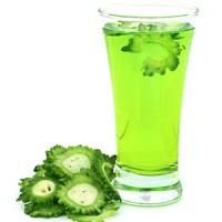 7-amazing-health-benefits-of-bitter-melon
