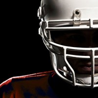 96%-of-ex-NFL-Players-Had-Brain-Disease-Linked-to-Brain-Trauma-and-Concussion