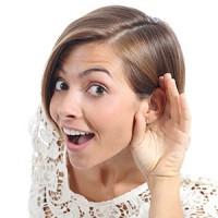 Antioxidants-Help-Prevent-Hearing-Loss