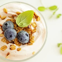 5-Health-Foods-That-Are-Anything-But-Healthy