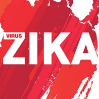 Zika-Virus-understanding