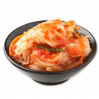Promote-A-Healthy-Gut-With-Fermented-Foods