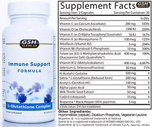 gsh-gold-glutathionepro-l-glutathione-supplement