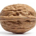 7-Health-Benefits-of-Walnuts
