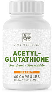 Amy-Myers-MD-Acetyl-Glutathione