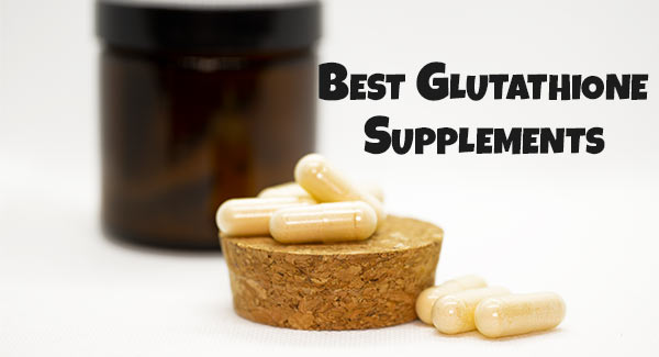 Best-Glutathione-Supplements-of-2020-Amazon