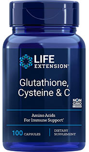 Life-Extension-Glutathione
