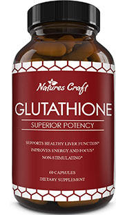 Natures-Craft-Glutathione