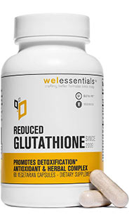 WelEssentials-Glutathione